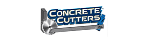 Concrete Cutters Logo